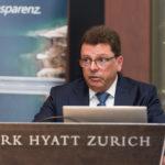 Heinz Rothacher Complementa