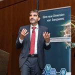 Aymo Brunetti, Wirtschaftsausblick